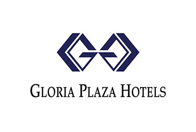 GLORIA PLAZA HOTELS